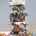 Https---news.artnet.com-art-world-burning-man-art-2018-1342652.jpg